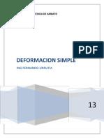 DEFORMACION_SIMPLE.docx