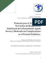 Protocolo para Centros de Recuperacion Nutricional.pdf