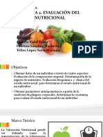 Discusion Nutri Practica 2