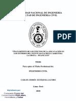 tratamiento a los efectos de la socavacion.pdf