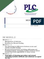 Modul 2 - 3.pdf