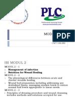 Modul 2 - 1.pdf