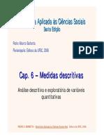 Cap 6 - Medidas descritivas.pdf