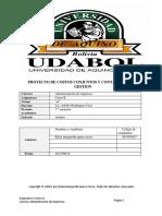 proyectos costo.docx