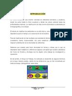 TRABAJO TURISMO Y ECOLOGÍA.doc