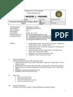 RPP 6. MENGGAMBAR PARTISI.docx