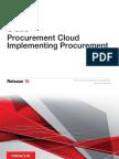 324338813-Fusion-Procurement.pdf