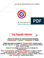 Edwards Deming(14 Puntos)-1