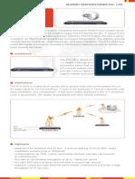 Huawei RTN 905e Brochure