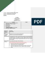 Silabus AACSB-S1- Analitik Bisnis - Edit 160817