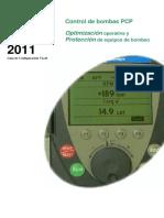 Aplicación BOMBA PCP Configuración v2.43-2011.pdf