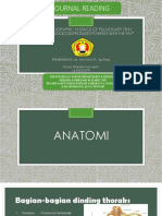 chest radiology+PCP