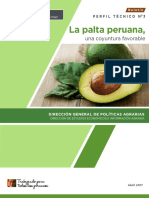 Boletin Palta Peruana Final