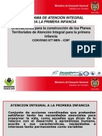 Articles-178036 Archivo Ppt PAI