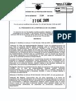 decreto_2182009