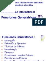 TEMA2 Funcion Generatriz (1)