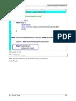 The Ring programming language version 1.5 book - Part 68 of 180