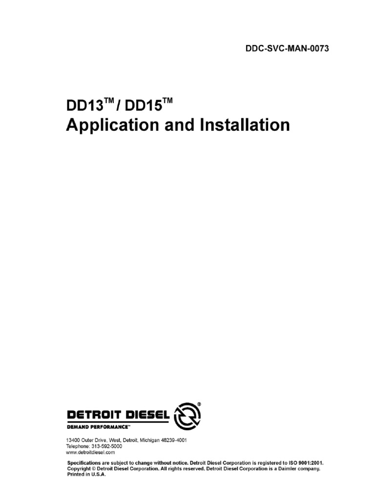 dd15 dd16 ghg17 engine wiring diagram cd rom detroit dd13 detroit diesel 149 wiring-diagram dd15 wiring diagram #14