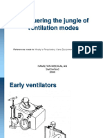 Basics of Ventilation.ppt