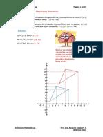 TRANSFORMACIONES GEOMÉTRICAS, PROGRESIONES ARITMÉTICAS Y PROGRESIONES GEOMÉTRICAS..pdf