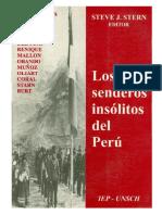 Steve Stern_los senderos luminosos del Perú.pdf