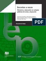 IEP_Secreto a voces.pdf
