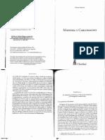 Pirenne, Henri, Mahoma y Carlomagno.pdf