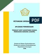 01. COVER_PERSEDIAAN.doc