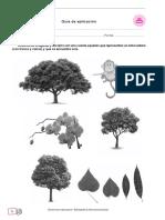 32 guía.pdf