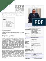 Yalal_Talabani.pdf