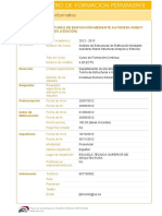 fichaS222.pdf