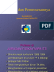 Materi 6a Pemrosesan Polimer