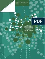 Rencana-Pengembangan-Penerbitan-Nasional.pdf