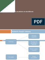 clinica_terapia_sist_mica.pdf