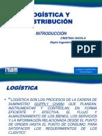logistica-y-distribucin-1226032141652247-9.ppt