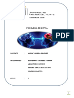 PSICOLOGÍA COGNITIVA.docx.docx