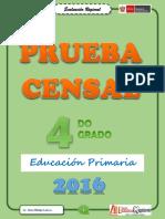 Prueba Censal 4to mat 2016.docx