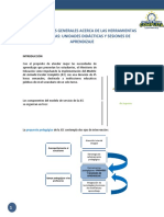 005_Orientaciones_generales_para_el_uso_de_las_herramientas_pedagógicas_Plataforma_JEC