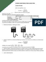 Complementaria FINAL.docx
