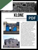 klone  1