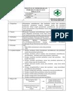 322137110 10 SPO Pemantauan Pemeliharaan Perbaikan Sarana Dan Peralatan