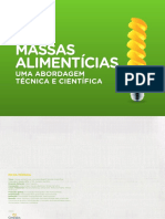 Ebook_Massas_Alimenticias.pdf