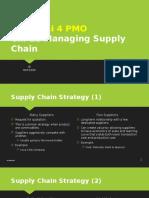 Jawaban Asistensi 4 PMO - Chapter 11 - 07-10-2015.pptx