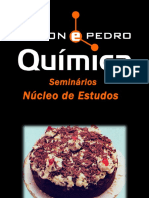 aditivos_alimentos2