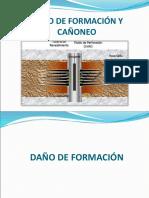 MODULO 08 Daño de Formación y Cañoneo.ppt