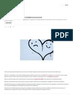 12 Estratégias Para Ter Mais Inteligência Emocional _ EXAME