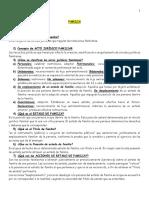 Resumen Familia y Sucesiones.docx
