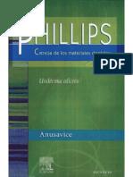 PHILLIPS materiales dentales.pdf