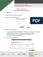 manual_general.pdf