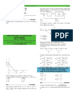Control-7.pdf